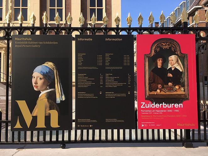 expositie-zuiderburen-mauritshuis