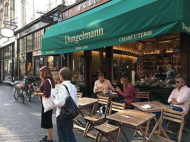 food-tour-den-haag-bites-stories