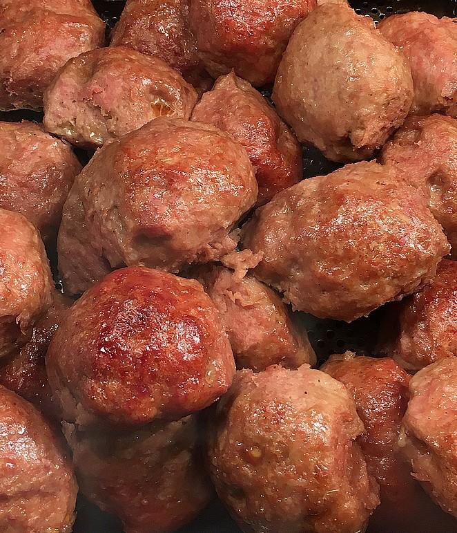 gehaktballen-dungelmann