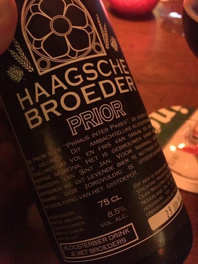 haagsche-broeder-kloosterbier