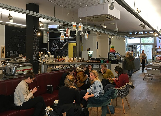 haarlem-koffie-hotspot
