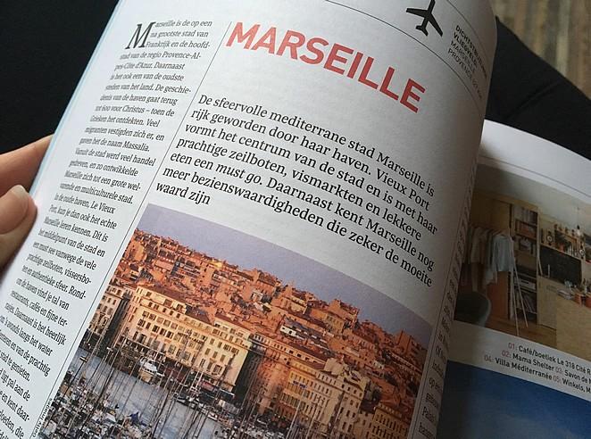 marseille-tips