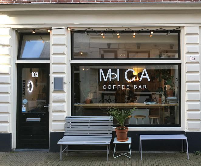 mica-koffie-haarlem
