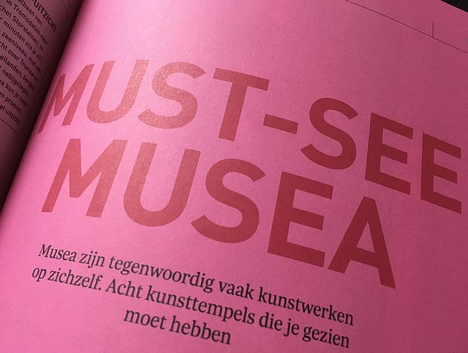 mooie-musea-europa