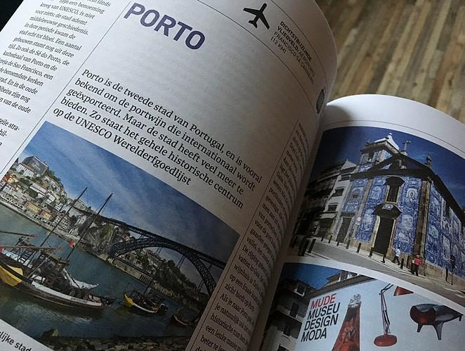porto-tips