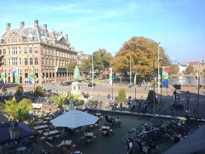 terrassen-de-plaats-den-haag