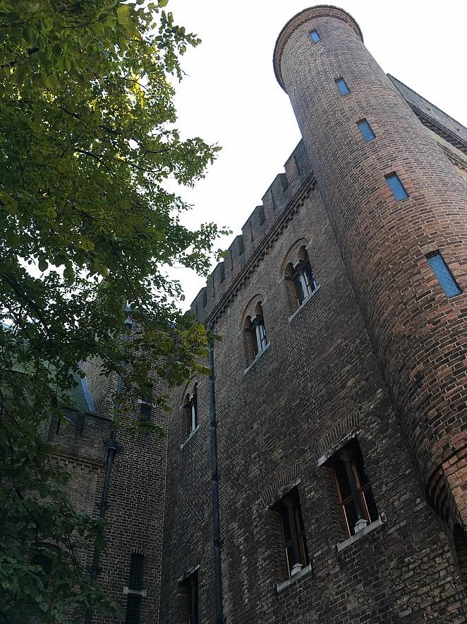 tour-binnenhof-ridderzaal