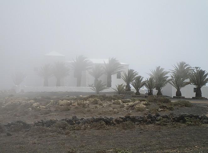 uitzichtpunt-ermita-de-las-nieves