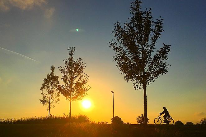 abcoude-fietsen