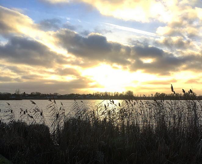 abcoudermeer-foto