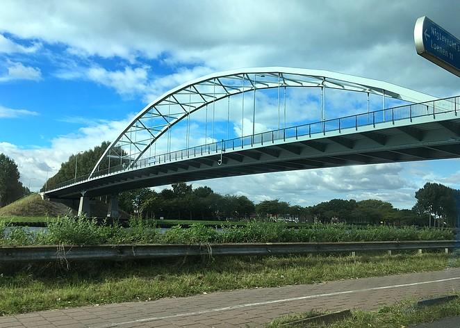 brug-amsterdamrijnkanaal