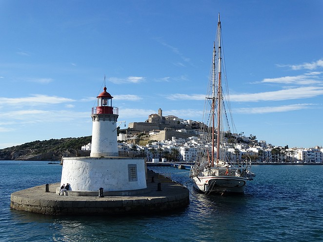 ibiza-haven-winter