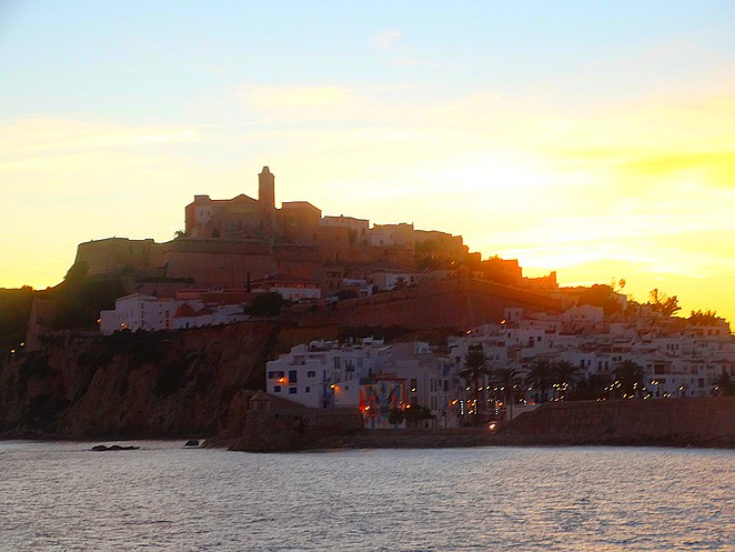 ibiza-sunset-winter