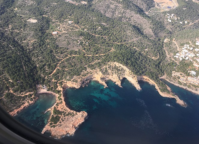 ibiza-vanuit-de-lucht