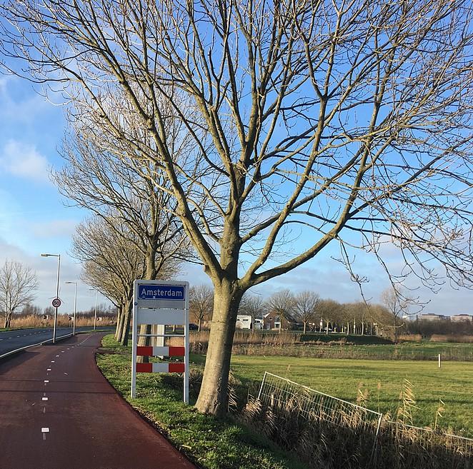 mooi-dorp-vlakbij-amsterdam