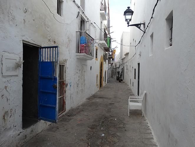 oude-stad-eivissa-sa-penya