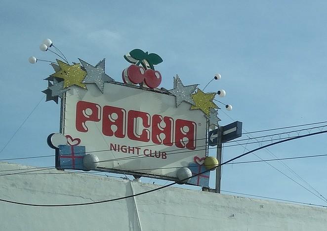 pacha-ibiza-winter