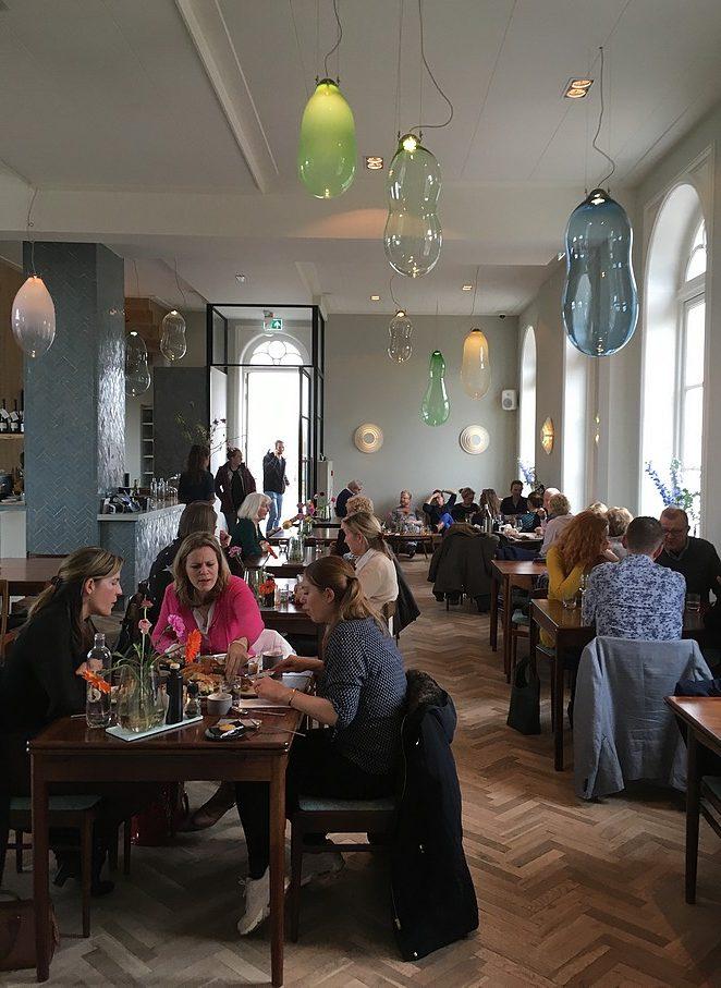 restaurant-de-witte-dame