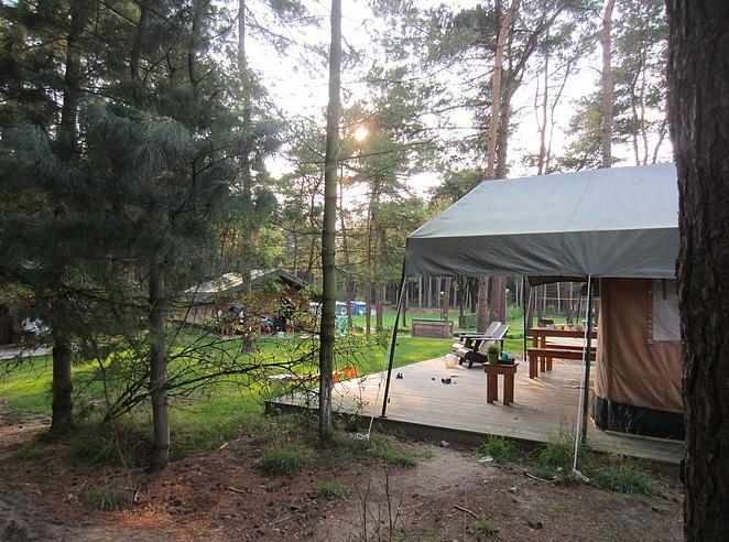 safaritent-camping-'t-zand-chaam