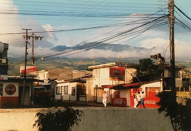 san-josé-costa-rica