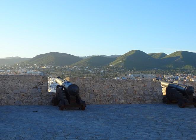 uitzicht-ibiza-stad