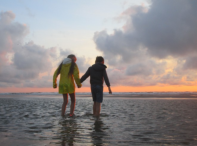 vakantie-met-kinderen-aan-zee