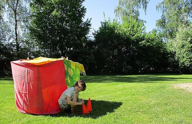 vakantie-met-kinderen-nederland
