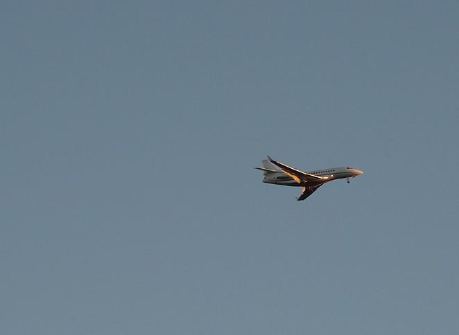 vliegen-ibiza