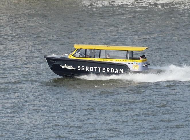 watertaxi-ss-rotterdam