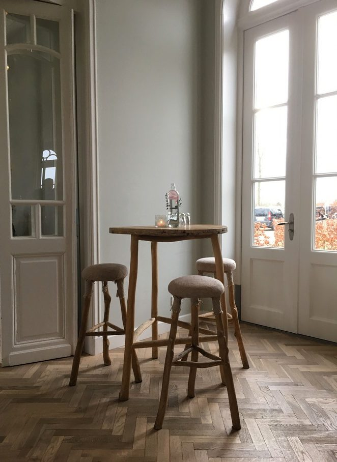 witte-dame-interieur