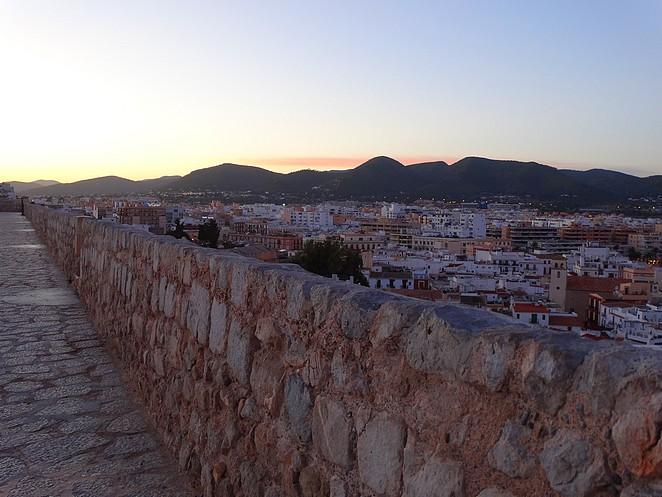 zonsondergang-ibiza-stad
