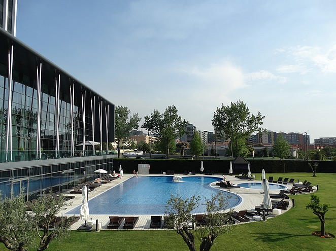 Melia-Braga-hotel