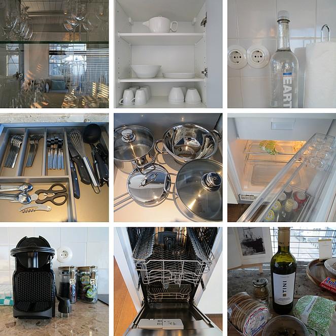 yays-crane-apartment-keuken