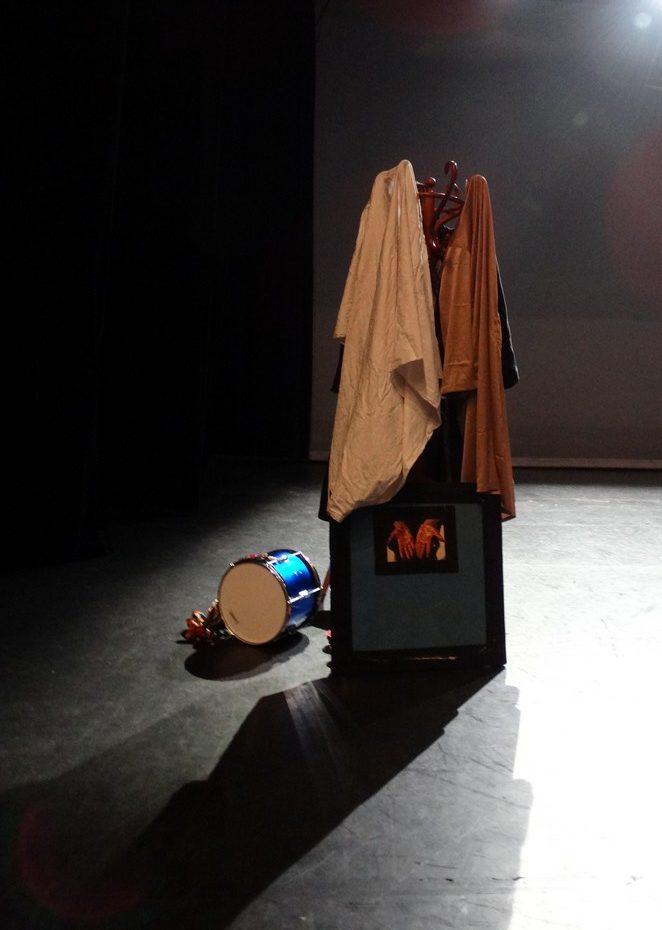 amin-theater-de-regentes