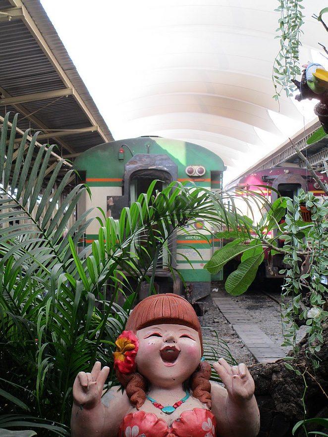 attractieparken-bangkok