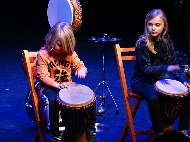 djembe-kindertheater
