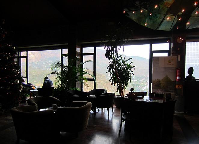 hotel-met-mooi-uitzicht-op-gran-canaria