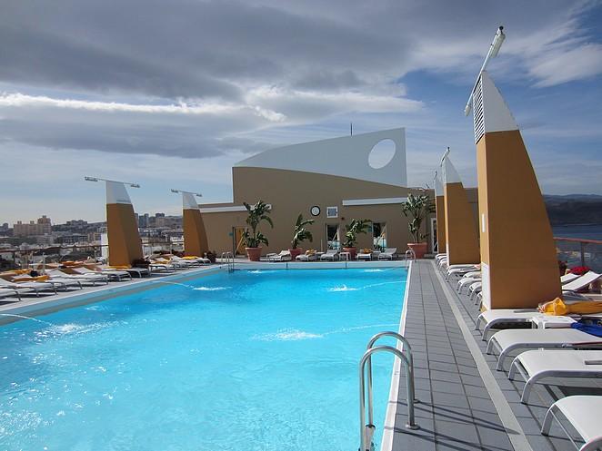 hotel-met-zwembad-las-palmas
