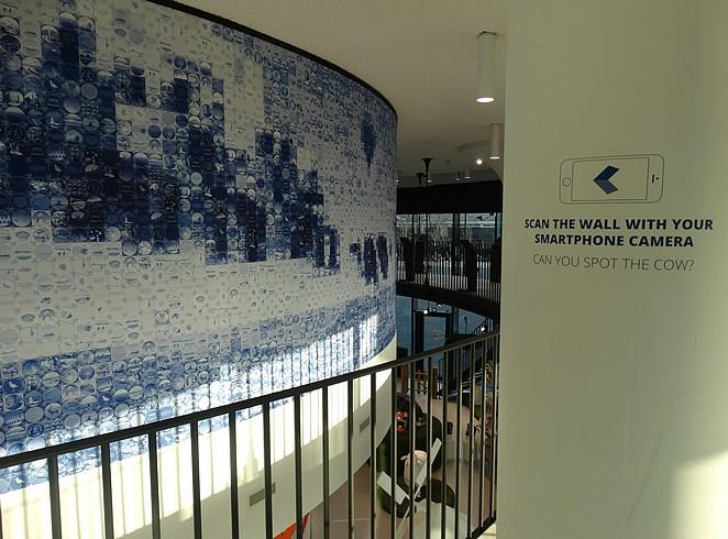 interactief-museum-amsterdam