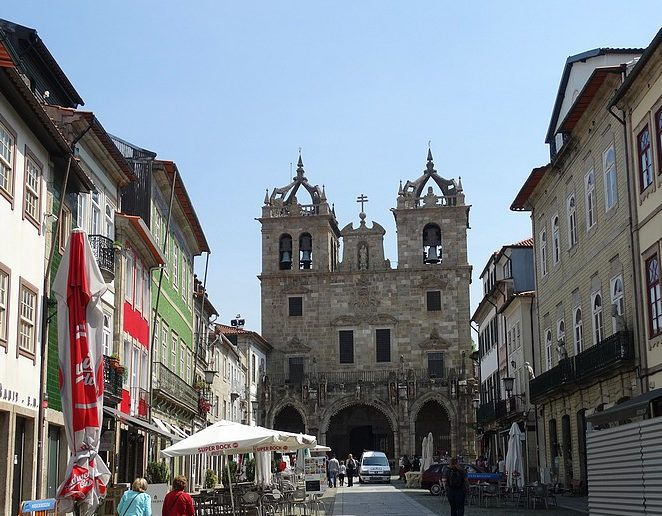 kathedraal-braga