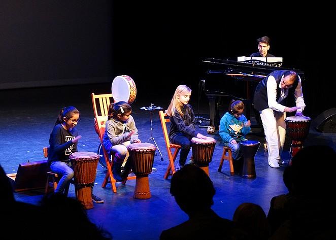 krokuskabaal-theater-nieuwe-regentes