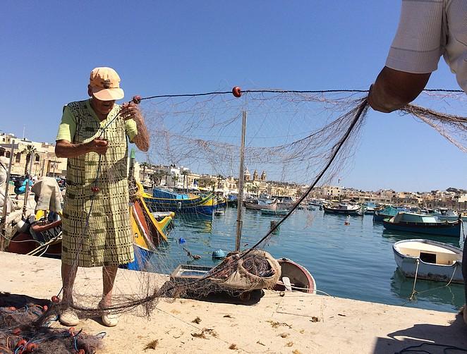 local-life-malta