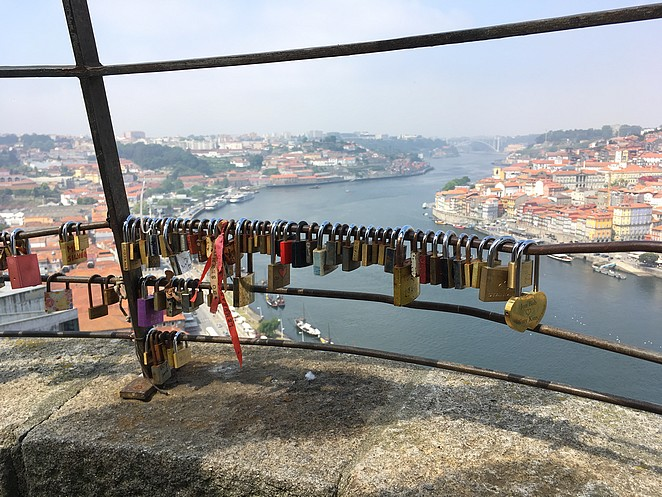 lovelockers-porto