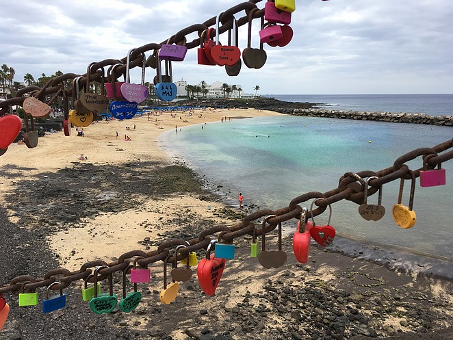 lovelocks-lanzarote