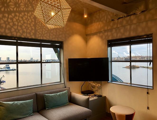 luxury-stay-amsterdam