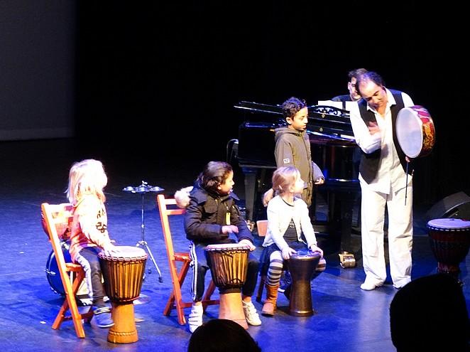 muziek-maken-met-kinderen