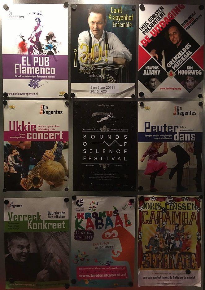 programma-theater-nieuwe-regentes