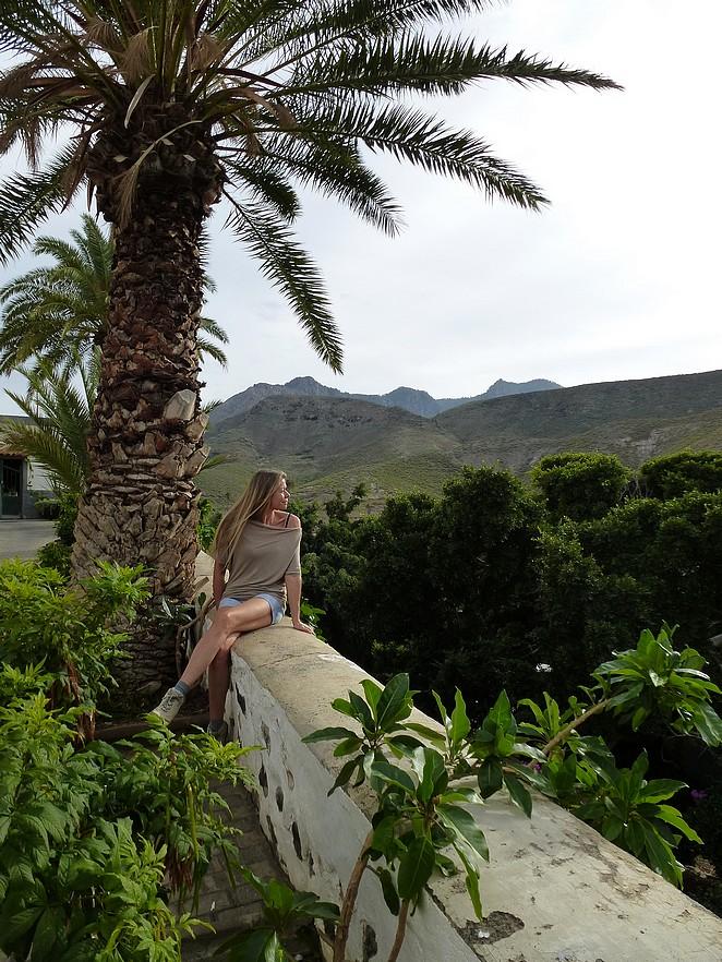 reisblog-canarische-eilanden