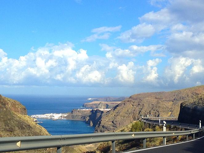 roadtrip-gran-canaria-kust