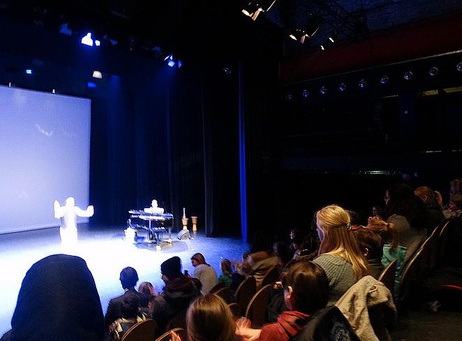 theater-de-nieuwe-regentes